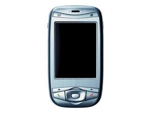 HTC Wizard 200 Repair