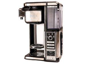 Ninja Coffee Bar Single-Serve System CF111 30 Repair