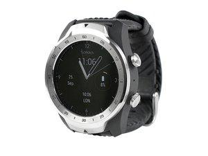 Mobvoi Smartwatch Repair