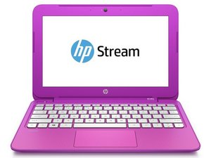 HP Stream 11-d Repair