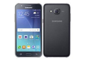 Samsung Galaxy J5 (2015) Repair