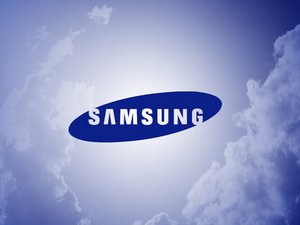 Samsung NP-R467