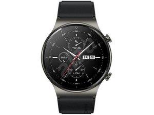 Huawei Watch GT 2 Pro Repair