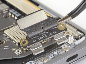 USB-C ボード