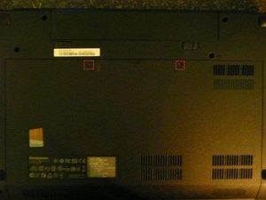 Processor + Memory/Ram Upgrade