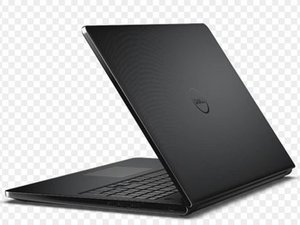 Dell Inspiron 15 3559