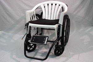 Free Wheelchair Mission GEN_1