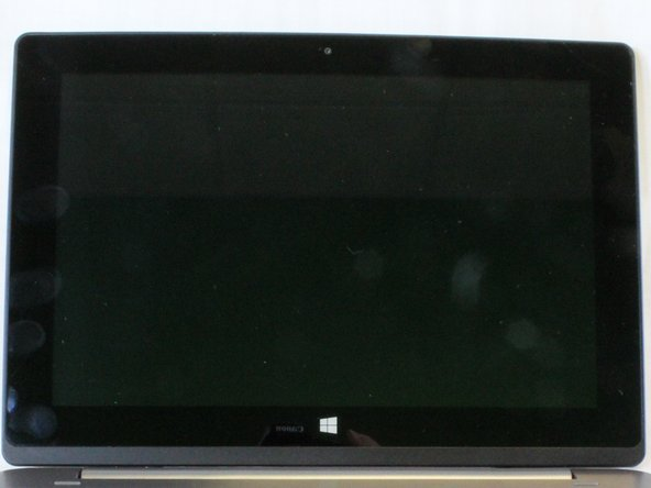 Acer One 10 S1002 145-A Screen Replacement