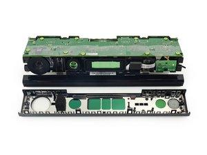 stepid 55255