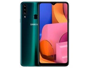 Samsung Galaxy A20s Repair