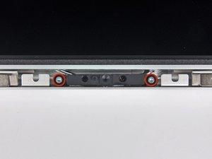 Camera Board