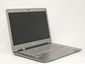 Acer Aspire S3-951-6432 Repair