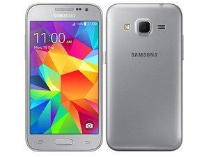 Samsung Galaxy Core Prime Duos