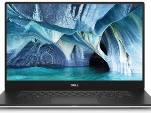 Dell XPS 7590 Repair