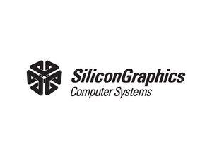 Silicon Graphics Onyx Repair