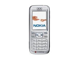 Nokia 6234 Repair