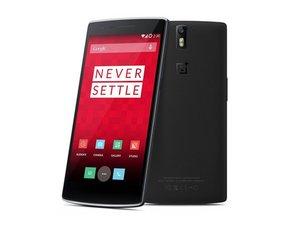 OnePlus One Troubleshooting