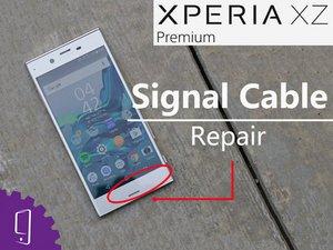 Signal Antenna
