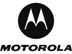 Motorola Tablet Repair