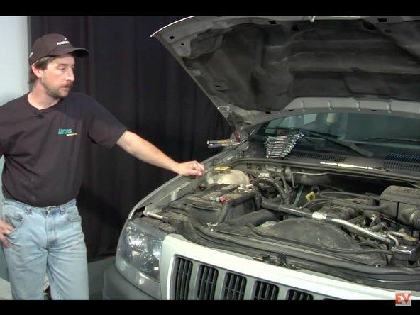 How to Diagnose an Engine Problem
