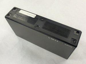 Speaker Reverberator
