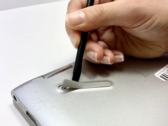 HP Pavilion x360 14m-ba011dx RAM Replacement