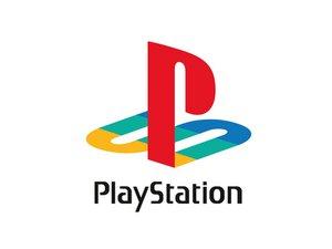 Sony ゲームコンソール
