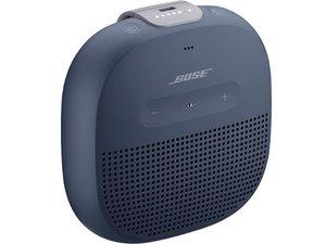 Bose SoundLink Micro Repair