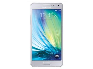 Samsung Galaxy A5 2015 Global (A500F)