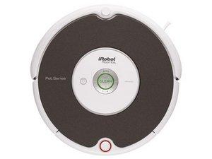 iRobot Roomba 585 Repair