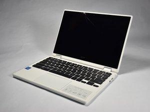 Acer CB5-132-C1LK Chromebook