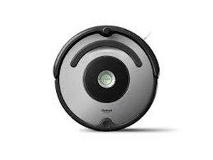 iRobot Roomba 677 Repair