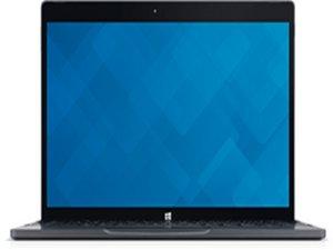Dell XPS 12 9250 Repair