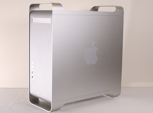 Power Mac G5 Repair