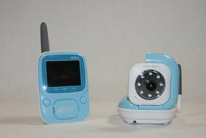 Infant Optics DXR-5 Troubleshooting