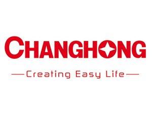 Changhong Television Repair