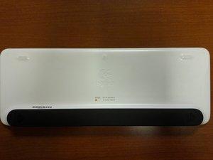 stepid 60752