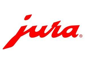 Jura Coffee Maker Repair