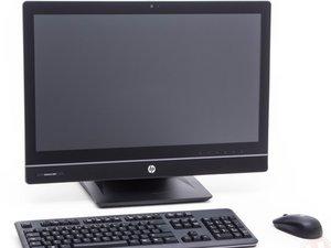 HP EliteOne 800 Repair