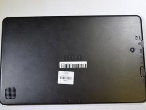 RCA Maven Pro 11 Repair