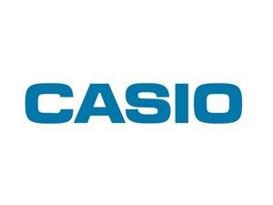 Casio Kamera