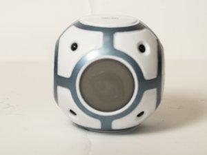 Ball Battery