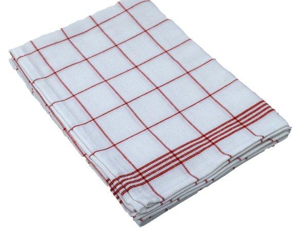 Dish Towel 주요 이미지