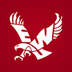 Eastern Washington University, Team S1-G21, Carnegie Winter 2021 Avatar