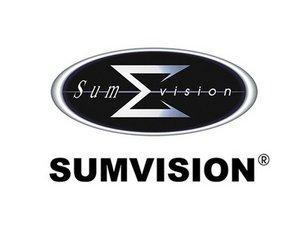 Sumvision Set-Top Box