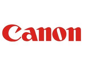 Canon Camcorder Repair