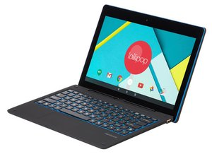 Nextbook Ares 11 NXA116QC164