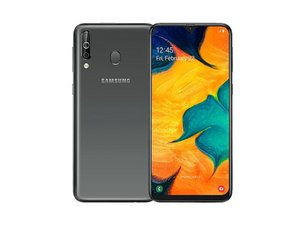 Samsung Galaxy A40s Repair