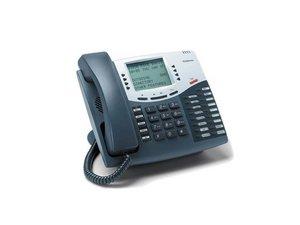 Inter-tel IP 8660 Repair