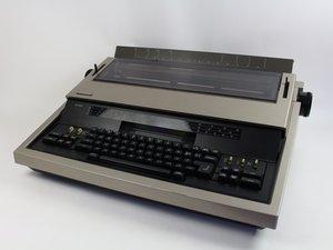 Panasonic KX-E603 Repair